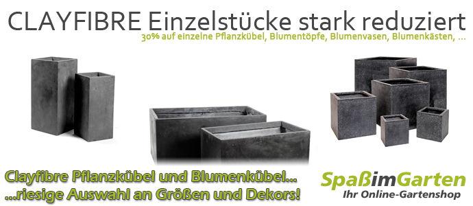 In unserem Onlineshop www.spassimgarten.de finden Sie eine große Auswahl Jamie Oliver Produkte